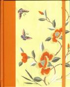 Journal : Chinese Butterflies Blossom