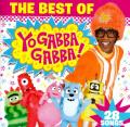 Yo Gabba Gabba [Region 4]