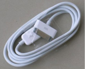Date Sync Usb Cable For Iphone Ipod, Date Cable