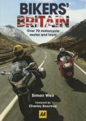 Bikers' Britain