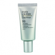 Estee Lauder 14001680602 DayWear BB Anti Oxidant Beauty Benifit Creme SPF 35 - No. 02 Medium - 30ml-1oz