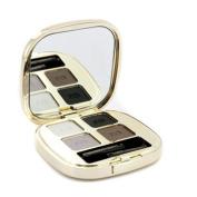 Dolce & Gabbana The Eyeshadow Smooth Eye Colour Quad - # 100 Femme Fatale - 4.8g/5ml