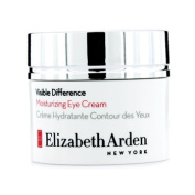 Elizabeth Arden - Visible Difference Moisturising Eye Cream - 15ml/0.5oz