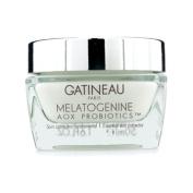 Gatineau Melatogenine AOX Probiotics Essential Skin Corrector 50 ml