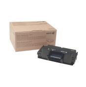 Xerox 106R02313 High-Capacity Toner 11000 Page-Yield Black