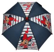 Trade Mark Collections Disney Minnie Mouse Umbrella