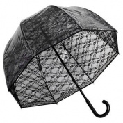 Elite Rain Premium Fiberglass Bubble Umbrella Color
