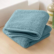 Home Source International All-Natural MicroCotton Luxury Hand Towel