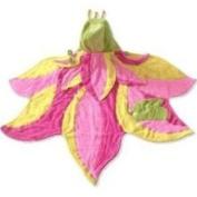 Kidorable Kidorable lotus towel medium Medium Lotus Towel Absorbent Soft Cotton
