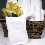 Riegel Royal Collection Hotel Hand Towels - 12 pk. - Towels