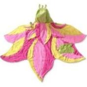 Kidorable Kidorable lotus towel small Small Lotus Towel - Knitwear