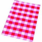 Nordic Shield/EPV 52x70 Tablecloth 4721