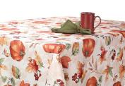 Benson Mills Autumn Treasures Tablecloth S
