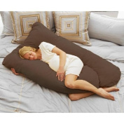 Today's Mom Cosy Comfort Pregnancy Pillow