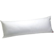 Aller-Ease Body Pillow