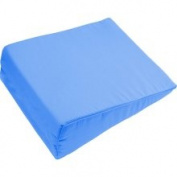 Dex Products PP-01 Pregnancy Pillow