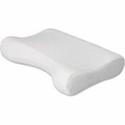 Contour Products - Cervical Pillow