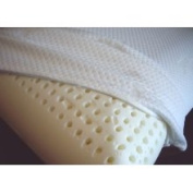 Integrity Italian Memory Foam Pillow with CoolPlus Cover