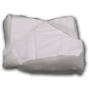 Cotton Loft King Feather Core Pillow