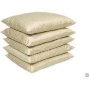 Sleep & Beyond OSP Organic Wool - Pillow, Standard