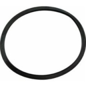 Mirro 92508 Pressure Cooker Gasket for 92180.