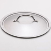 Nordic Ware 25.4cm Stainless Steel Lid