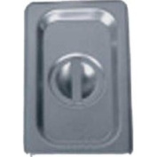 Thunder Group STPA7140C Quarter Size Steam Table Pan Cover