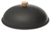 Joyce Chen Nonstick Dome Lid for 30.5cm Wok