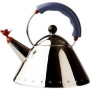 Alessi Bird Kettle, Miniature,