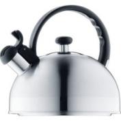 WMF 731746030 Orbit Whistling Kettle 1.5 Litres