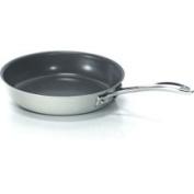Beka Chef-Eco Logic Non-Stick Fry Pan, 24Cm
