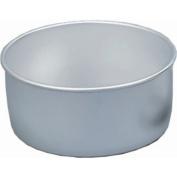 27 UL Alum Sauce Pan Inner 1 L (trangia Ultralight Saucepans) 327751