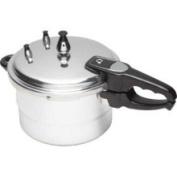 Lifetime Brands 5057075 Vasconia 7.6l Pressure Cooker