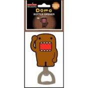 Domo-Kun Magnetic Bottle Opener DBO56