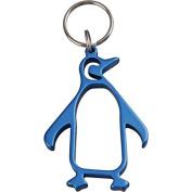 Bottle Opener - Penguin