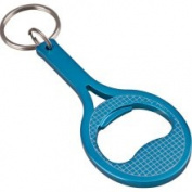 Bottle Opener - Tennis
