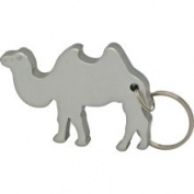 Bottle Opener - Camel