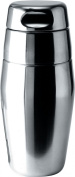 Alessi Cocktail Shaker in 18/10 Stainless Steel Mirror Polished