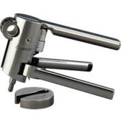 Screwpull LM-G10 Advanced Lever Model Corkscrew & Foil Cutter