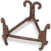 Thirstystone H25 Brown Ram Wrought Iron Coaster Holder