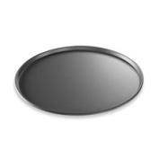 USA Pans 35.6cm Round Nonstick Anodized Aluminium Steel Thin Crust Pizza Pan