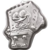 Spongebob Character Pan by Wilton