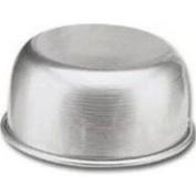 Wilton Decorator Preferred 23cm Contour Pan [Kitchen]