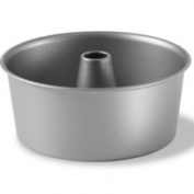 Calphalon Classic Nonstick Angel Food Cake Pan
