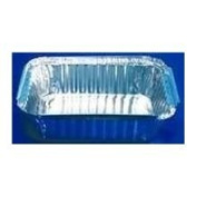 Handi Foil Loaf Container
