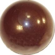 Bonbon 2 pc. Magnetic Mould. Each Bonbon 25mm Diam; 32 Cavities