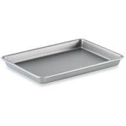 Calphalon Classic Nonstick Brownie Pan, 9 x 13
