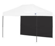 E-Z Up 3.66m Speed Shelter Canopy Sidewall