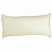 The Hammock Source Hammock Pillow - Natural