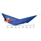 Amazonas Travel Hammock Set